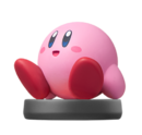 AmiiboKirby.png