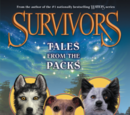 Tales from the Packs/Gallery