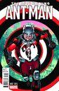 Astonishing Ant-Man Vol 1 2 Perkins Variant.jpg