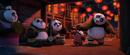Panda-celebration.png