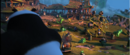 Panda-village-attacked.png