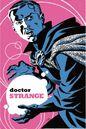 Doctor Strange Vol 4 5 Cho Variant Textless.jpg