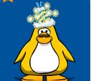 Le Chapeau 10ème Anniversaire