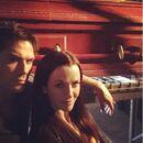 2015-11-04 Ian Somerhaler Annie Wersching Instagram.jpg