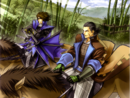 Masamune and Kojūrō.png