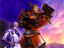Hideyoshi and Hanbei.png