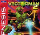 Vectorman 2