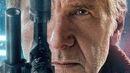 Han Solo TFA.jpg