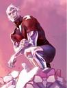 Robert Drake (Earth-616) from Extraordinary X-Men Vol 1 1 001.png