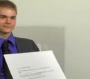2009 Summer Intern Interrogation