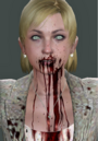 Dead Rising Jessica Zombified.png