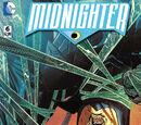 Midnighter Vol 2 6