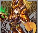 Knight Tiel