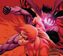 Squadron Sinister Vol 1 4/Images