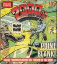 2000 AD prog 269 cover.jpg