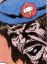 Bullwhip Grogan (Earth-616) from Iron Man Vol 1 31 001.png