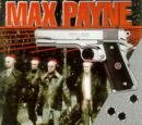 Max Payne/WebColl