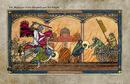 Лара крофт вики - византийская фреска троицы.png