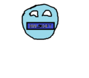 Sivlesoftball