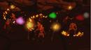 Fire dancers (Emmett).png