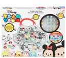 Disney Tsum Tsum (toyline)/Other Merchandise