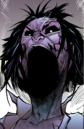 Azimuth (Marauders) (Earth-616) from Extraordinary X-Men Vol 1 1 002.png
