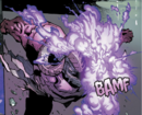 Aries (Marauders) (Earth-616) from Extraordinary X-Men Vol 1 1 002.png