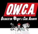 O.W.C.A. Files (song)