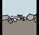 M93BA