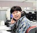 HidekiOkugawa.jpg