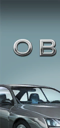 Obey-Poster-ad-GTAV.png