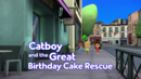 Catboy and the Great Birthday Cake Rescue Card.png