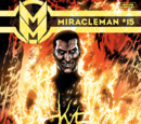 Miracleman Vol 1 15