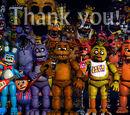 Thankyou/FNaF World Image Versions