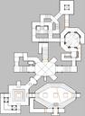 D64TC MAP06 map.png