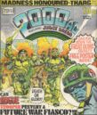 2000 AD prog 272 cover.jpg