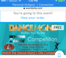 Dance Moms Spoilers and Future Episode Information