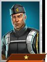 S.H.I.E.L.D. Lieutenant.png