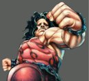 USFIV Hugo Fighter Select.png