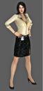 DR2 Rebecca Chang Alt.png