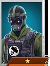 H.A.M.M.E.R Assassin.png