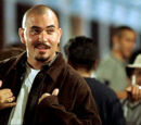 Characters played by Noel Gugliemi