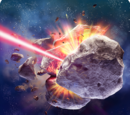 Anno 2205 - Asteroid Miner