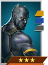 Enemy Black Panther (T'Challa).png