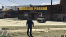 Repossession19-GTAV.png