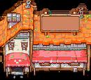 Cookie's Restaurant