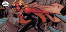 Ruby Summers (Earth-69413) from Future Imperfect Vol 1 4 002.png