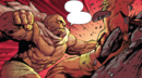 Thaddeus Ross (Earth-69413) from Future Imperfect Vol 1 4 002.png