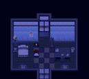 Totsutsuki's Dream Room