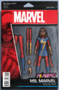 Ms. Marvel Vol 4 1 Action Figure Variant.jpg